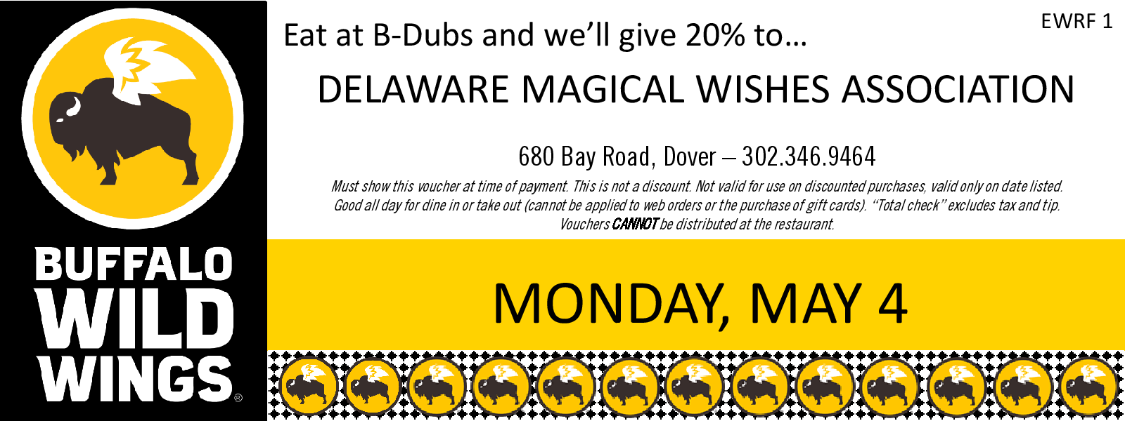It's just a picture of Juicy Buffalo Wild Wings Coupons 2020 Printable